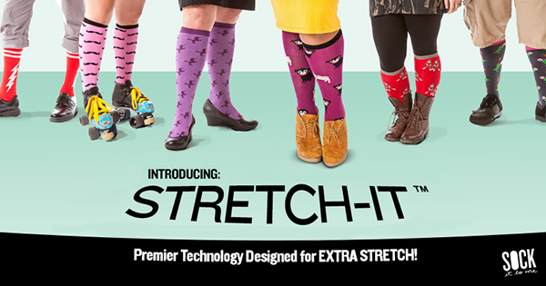 STRETCH-IT_socks sock it to me