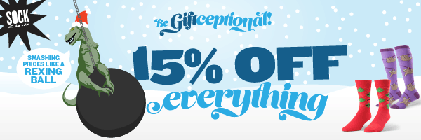 giftceptional-rexingball-black-friday-cyber-monday