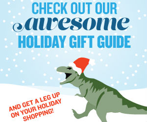 retail-holiday-gift-guide-300-250