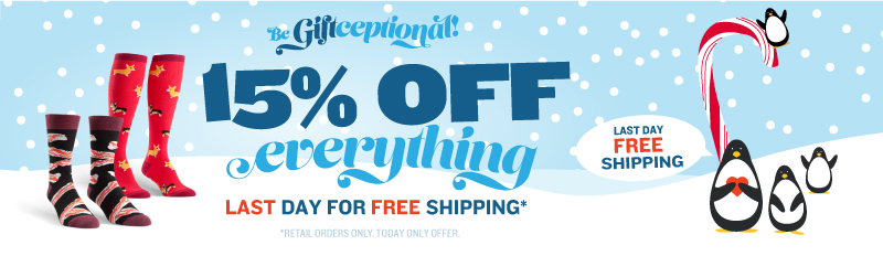 fifteen-off-everything-1DAY-sale-Wholesale