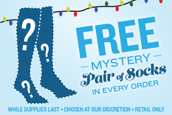 giftceptional-free-mystery-sock
