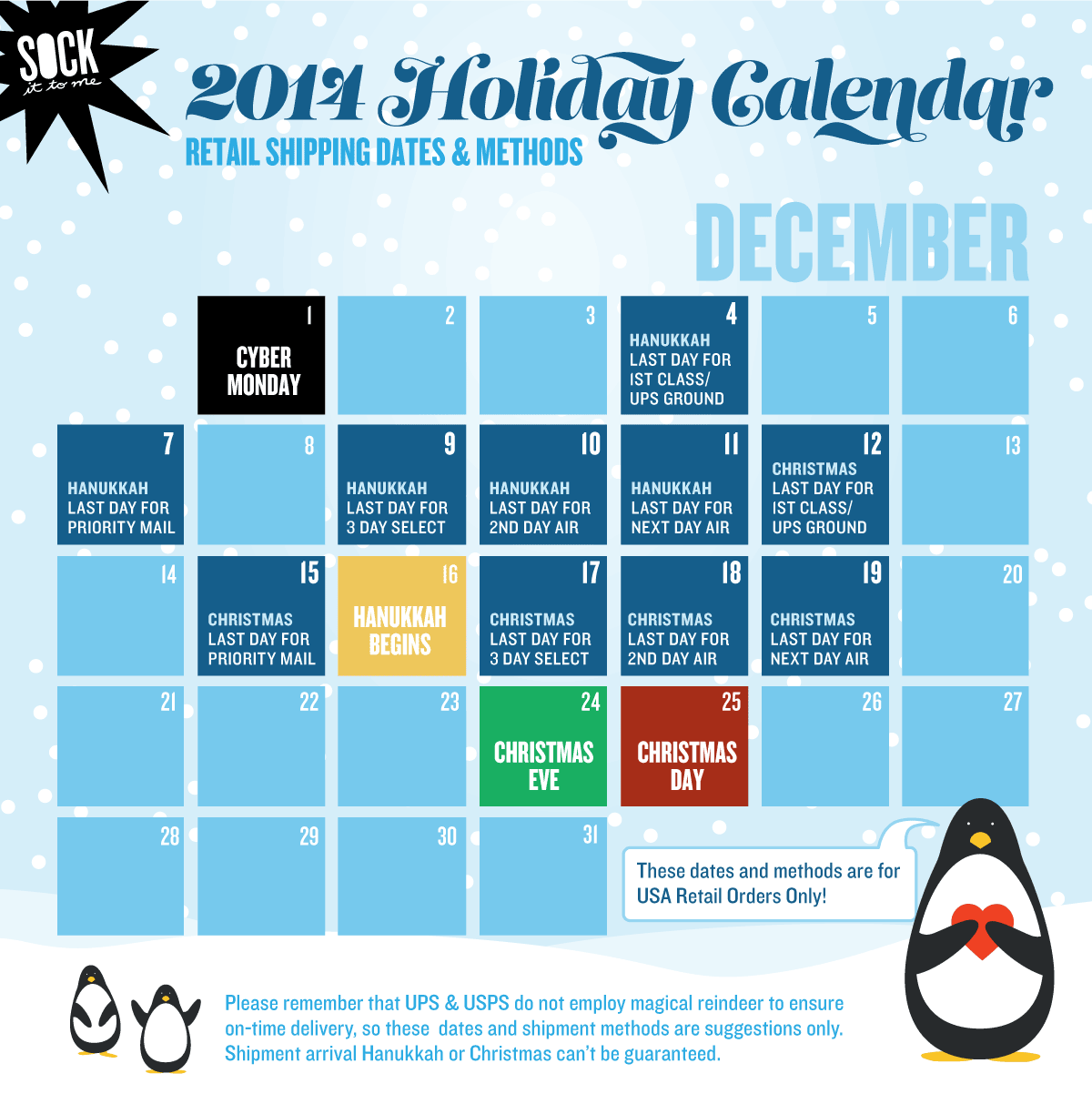 vertical-holiday-shipping-calendar-retail