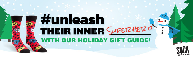 2015-12-Email-Holiday-GiftGuide