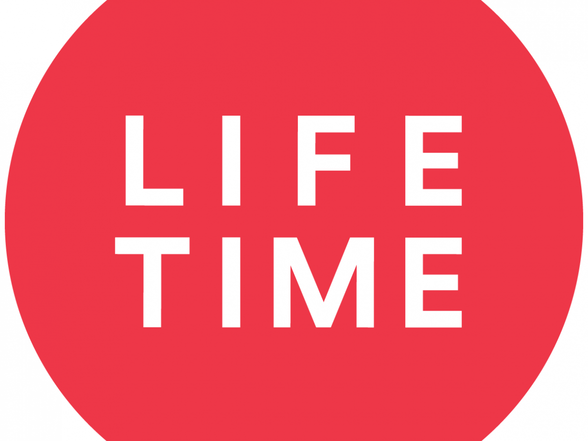 Lifetime Featured