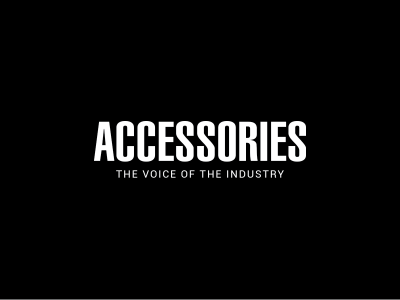 Accessories The Show, Voice of the Industry